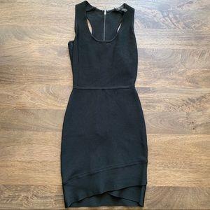 BCBG Tight Mini Dress